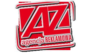 Agencja Reklamy AZ - Zamość